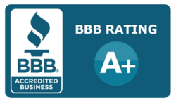 bbb_rating