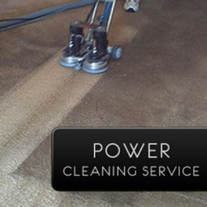 power_cleaning